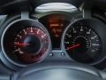 2017 Nissan JUKE NISMO RS