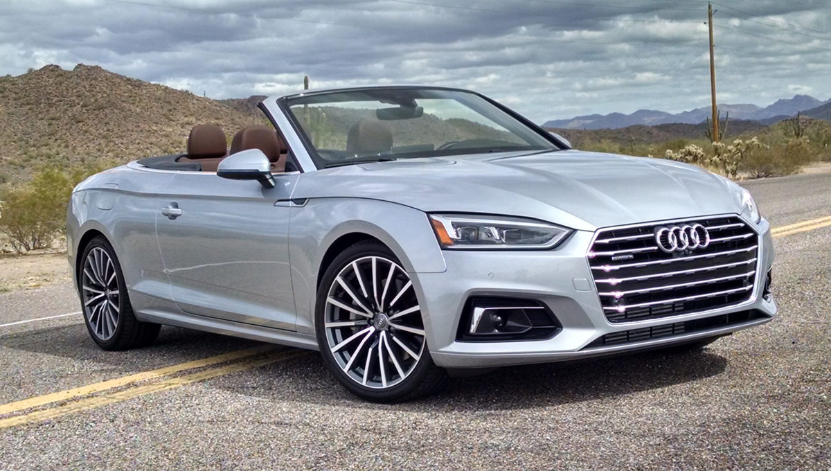 18-Audi-A5-Cabriolet-10