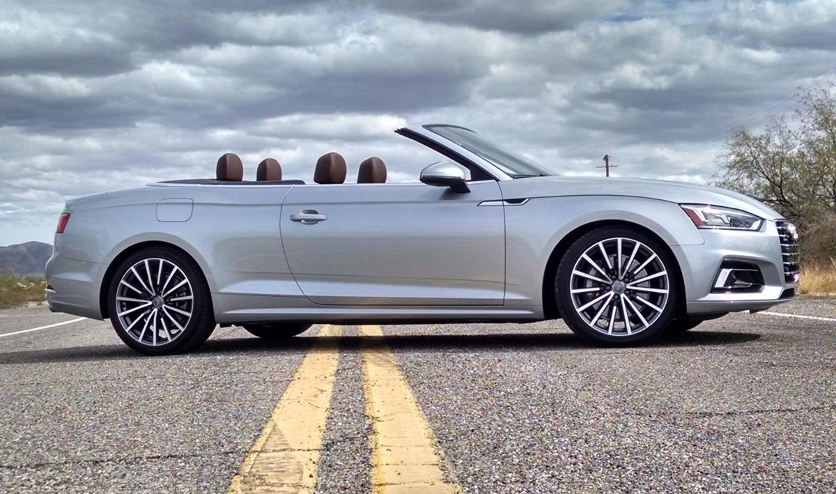 18-Audi-A5-Cabriolet-11