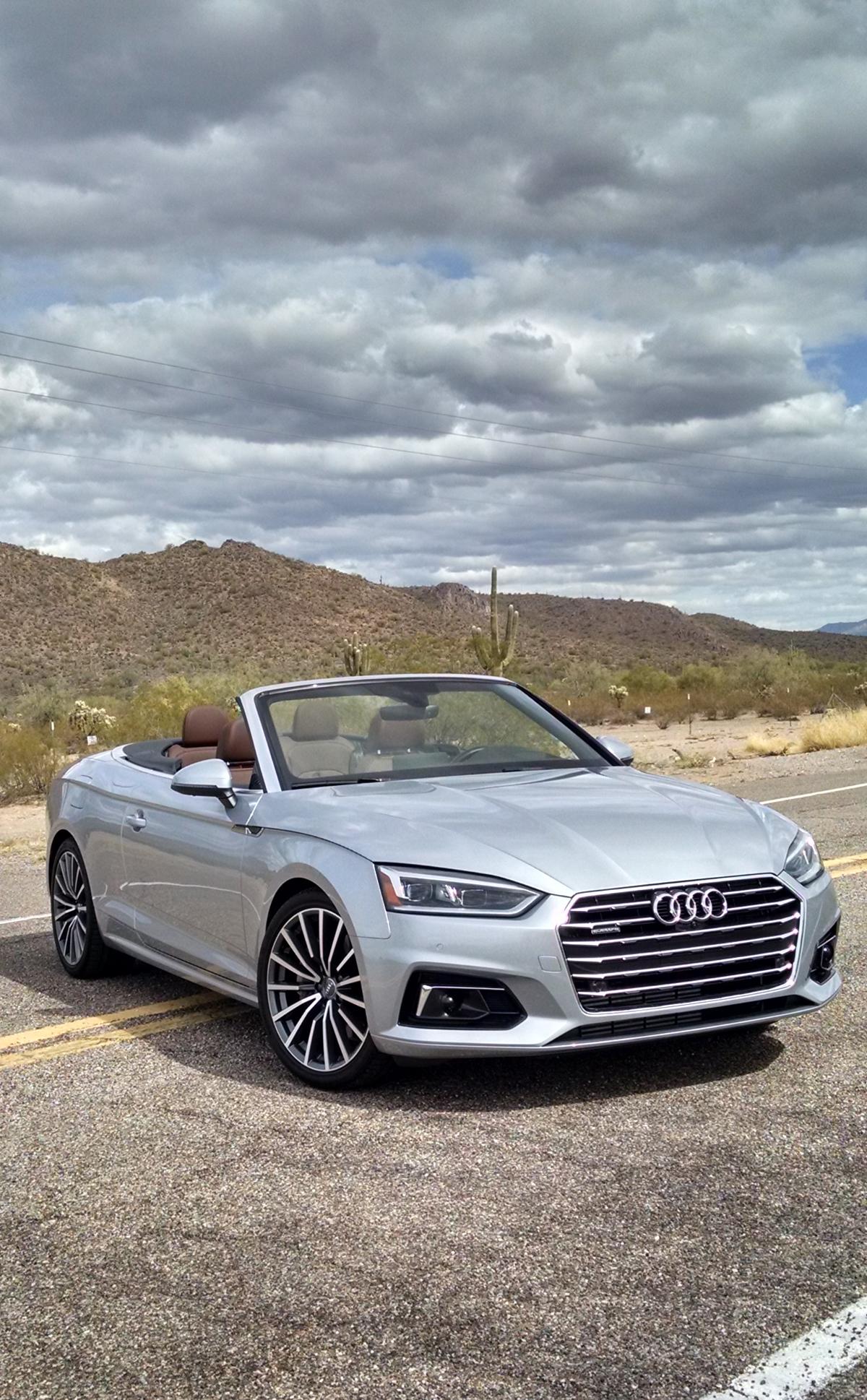 18-Audi-A5-Cabriolet-12