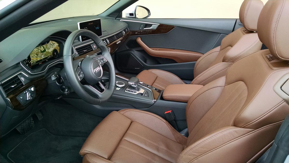 18-Audi-A5-Cabriolet-13