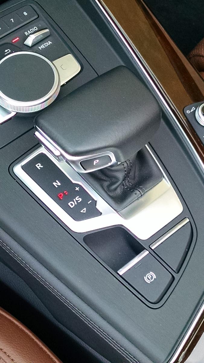 18-Audi-A5-Cabriolet-15