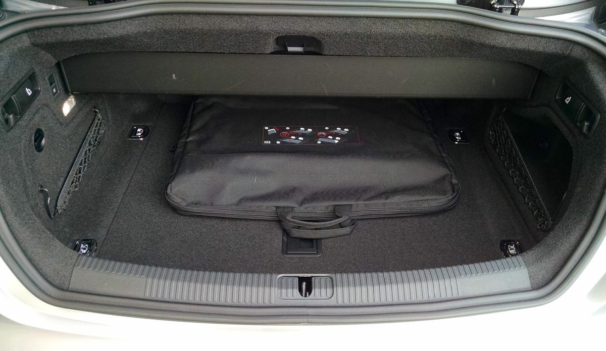 18-Audi-A5-Cabriolet-19