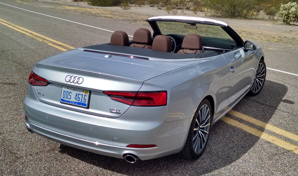 18-Audi-A5-Cabriolet-8