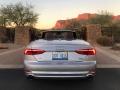 18-Audi-A5-Cabriolet-1