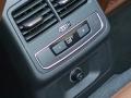 18-Audi-A5-Cabriolet-14