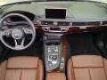18-Audi-A5-Cabriolet-16