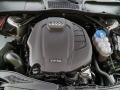 18-Audi-A5-Cabriolet-17