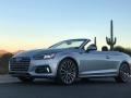 18-Audi-A5-Cabriolet-2
