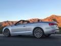 18-Audi-A5-Cabriolet-3
