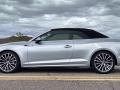 18-Audi-A5-Cabriolet-5