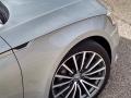 18-Audi-A5-Cabriolet-7