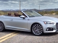 18-Audi-A5-Cabriolet-9