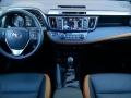 16-Toyota-RAV4-14