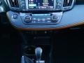 16-Toyota-RAV4-15