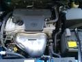 16-Toyota-RAV4-19