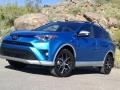 16-Toyota-RAV4-8