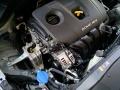 17-Hyundai Elantra-17