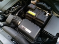 17-Hyundai Elantra-18