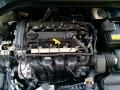 17-Hyundai Elantra-22