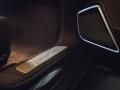 Panamera Sport Turismo-10
