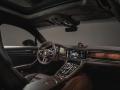 Panamera Sport Turismo-15