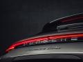 Panamera Sport Turismo-4