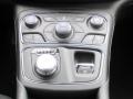 15-Chrysler-200S-10