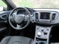 15-Chrysler-200S-9