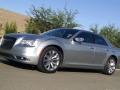 15-Chrysler-300C-1