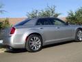 15-Chrysler-300C-4