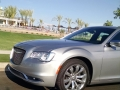 15-Chrysler-300C-5