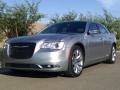 15-Chrysler-300C-6