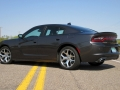 15-dodge-charger-1