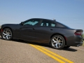 15-dodge-charger-10