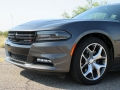 15-dodge-charger-2