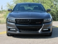 15-dodge-charger-3