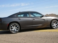 15-dodge-charger-4