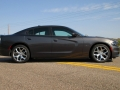 15-dodge-charger-5