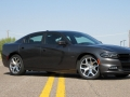 15-dodge-charger-7