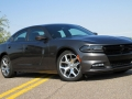 15-dodge-charger-9
