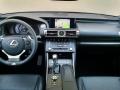 15-Lexus-IS350-11