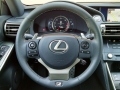 15-Lexus-IS350-12