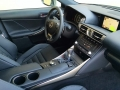 15-Lexus-IS350-13