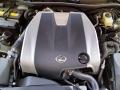 15-Lexus-IS350-15