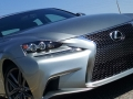 15-Lexus-IS350-4
