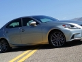 15-Lexus-IS350-8