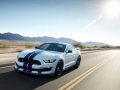 16-Shelby-GT350-11