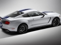 16-Shelby-GT350-13