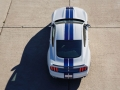 16-Shelby-GT350-17